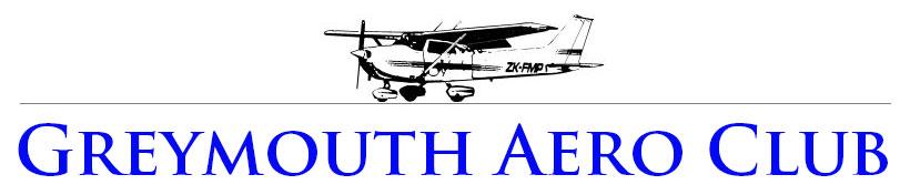 Greymouth Aero Club